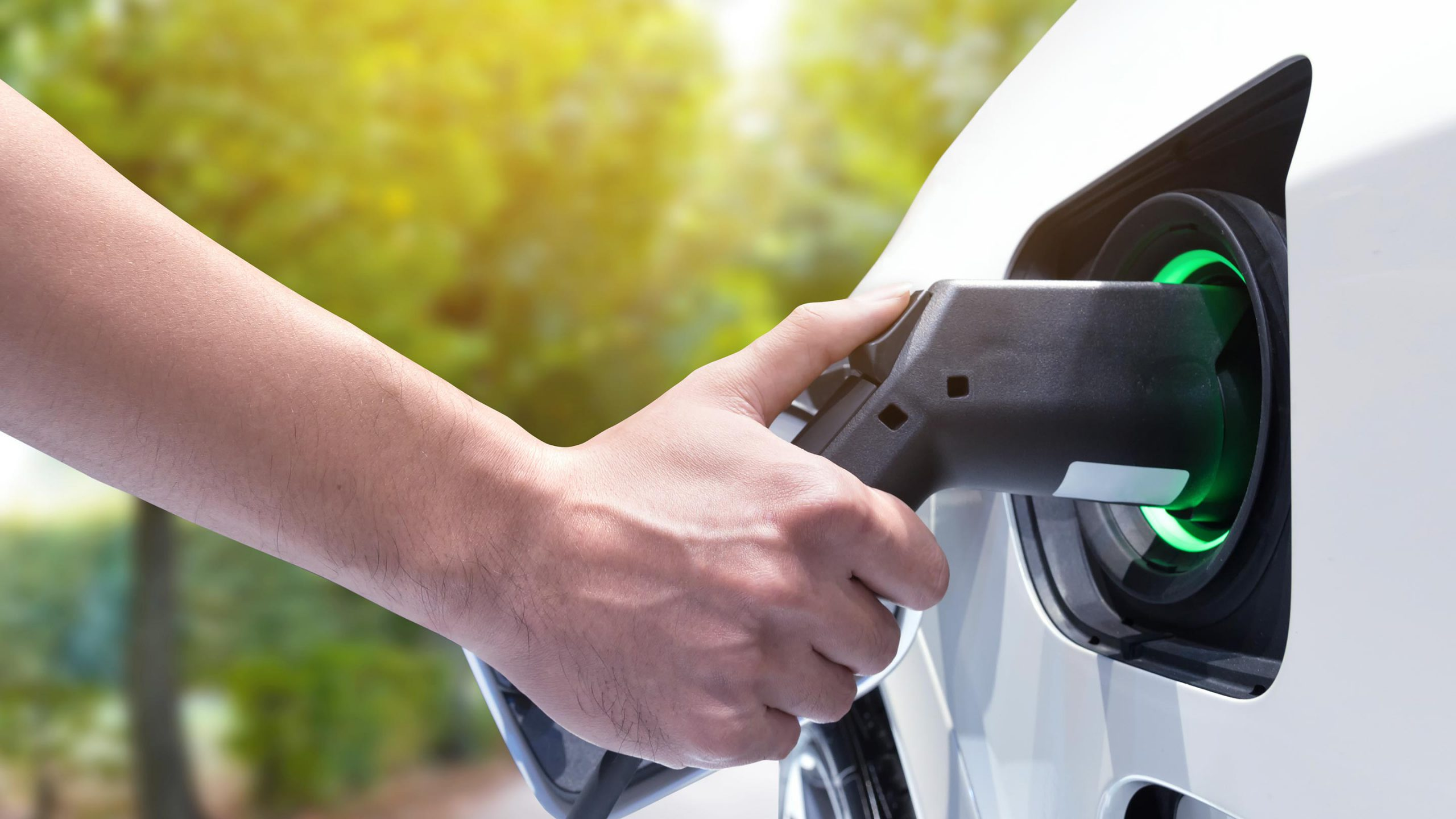 Electric vehicle fleets
